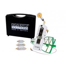 Gigahertz Solutions HFE59B